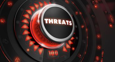 When is it Essential to Detect a Real Time Threat - Cyber security news