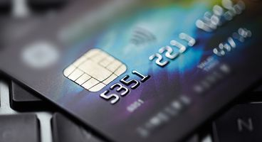Why Credit Cards With Chips are Still Not Safe From Fraud - Cyber security news