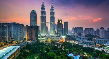 Malaysia- Transforming Cybersecurity Challenges into New Opportunities - Cyber security news