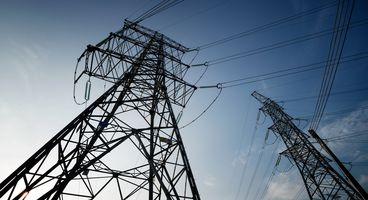 Turkish Energy Ministry Claims Major Cyber-Attack - Cyber security news