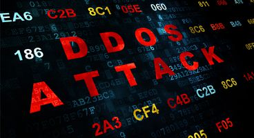 New DDoS attack hinges on internet traffic to evade detection - Cyber security news