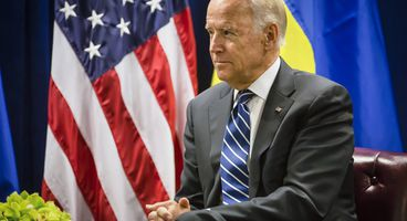 Russia Will Try to Interfere in European Elections Too, says Joe Biden - Cyber security news