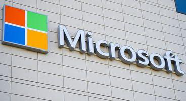 Microsoft: Edge Bounty Program Extended Indefinitely - Cyber security news