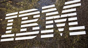 IBM Launches Cognitive Cybersecurity Lab In Baltimore - Cyber security news