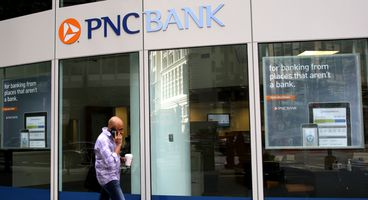 PNC has Named its New Chief Security Officer