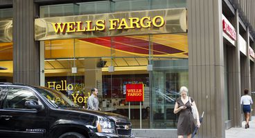 Ecuador Bank's Suit Against Wells Fargo & Co Lawsuit Over Cyber Heist Forwarded - Cyber security news