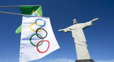 OPED: Can Brazil Secure the Olympics? - Cyber security news