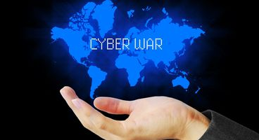 Russia, China Are Greatest Cyberthreats, But Iran is Growing - Cyber security news
