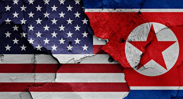 Obama Sanctions NKorea for Nuclear, Missile Tests - Cyber security news