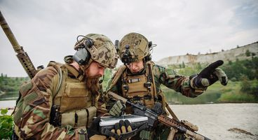 Cyber Teams with Signal, Electronic Warfare, Military Intelligence