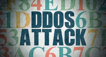 Why You Should Regularly Test Your DDoS Mitigation? - Cyber security news