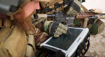 Army Electronic Warfare-Cyber Convergence: Making Sense of It