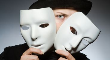 Masquerade attack: A wolf in sheep's clothing - Cyber security news