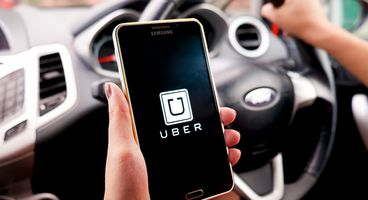 Tim Cook Threatened to Terminate Uber from the App Store - Cyber security news