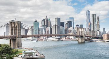 New York State Financial Cybersecurity Rule Taking Effect in March - Cyber security news