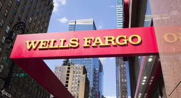 Wells Fargo Partners With Xero to Avoid Cyber Attacks - Cyber security news