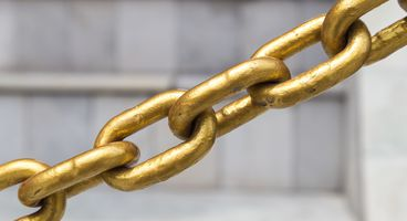 Why Blockchain Should Replace Current Cybersecurity? - Cyber security news
