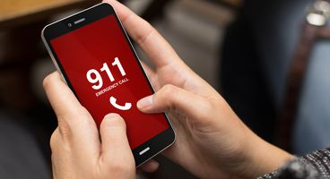 A Botnet of 400,000 Infected Phones is Enough to Take Down America's 911 System - Cyber security news