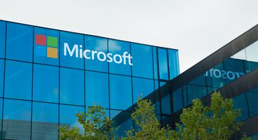 Virtual Machines Could Be Turned into Botnets Warns Microsoft - Cyber security news