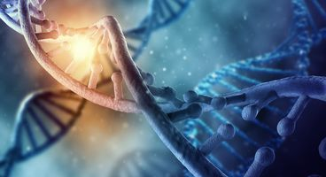 Defeating Malware With Its Own DNA - Cyber security news