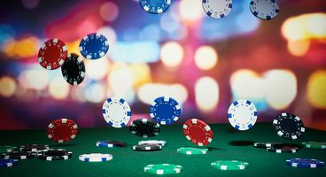 Deep Inside the Secret World of Casino Security - Cyber security news