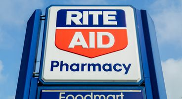 Rite Aid's e-Commerce Platform Breached, Personal Information Stolen - Cyber security news