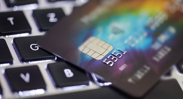 Payment Breaches to Continue Despite US EMV Liability Shift - Cyber security news