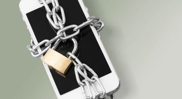 The Evolution of Mobile Ransomware - Cyber security news