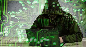 Is the best defense a strong offense in cybersecurity? - Cyber security news