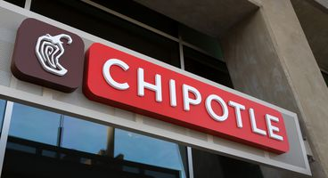 Chipotle Data Breach Investigation Reveals Fraudsters Aimed at Endpoints - Cyber security news