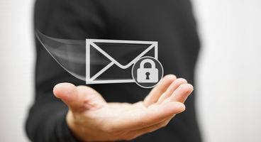 ESET warns against wave of infected emails - Cyber security news