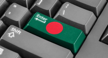 Bangladesh Government Exporting Live Phish - Cyber security news