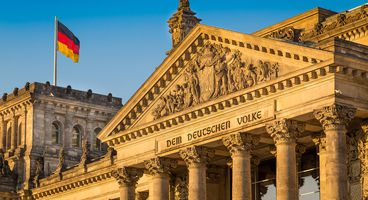German Cabinet Approves New Cyber Security Strategy