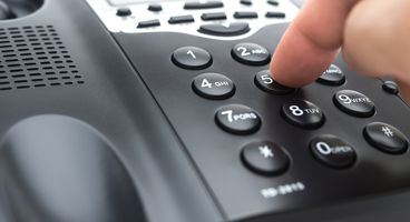 Decade-old unpatched RCE bug in Avaya VoIP phone impacts Fortune 500 companies - Cyber security news