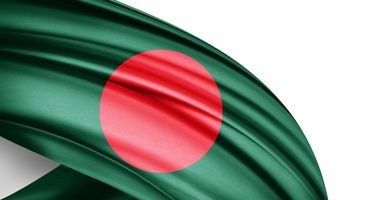 Bangladesh Officials Learn More on Cyber Security - Cyber security news
