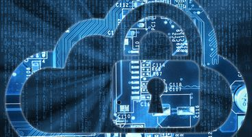 Data Loss Prevention in the Cloud - Cyber security news