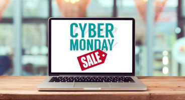 How to Avoid Cyber Monday Traps - Cyber security news
