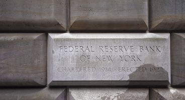 New York Fed Questioned After Hack on Bangladesh Account - Cyber security news