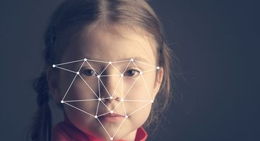 Got a Face-Recognition Algorithm? If So, Uncle Sam Wants to Review It - Cyber security news