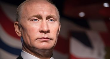 Hackers Release More E-Mails They Say Link Putin Aide to Ukraine Crisis - Cyber security news