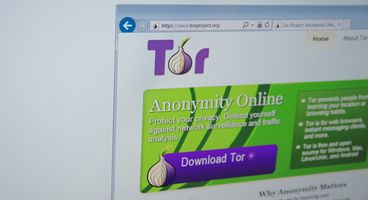 Tor in a Company Network: How to Detect and Block It? - Cyber security news