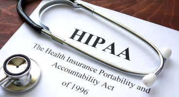 Hack Leads to HIPAA Settlement - Cyber security news
