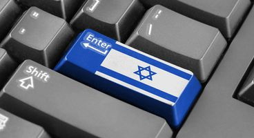 Paris Rejected Israeli Software Which Could Have Stopped Attack - Cyber security news