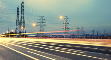 How Better Cybersecurity Helps Utilities Keep the Lights On - Cyber security news