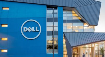 Millions of computers vulnerable as flaw in Dell software makes way for exploits - Cyber security news