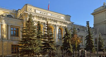 Central Bank Head Says Russian Banking System is Safe From Cyber-Threats   - Cyber security news