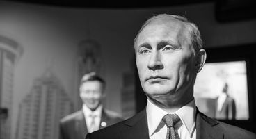 Russia Gets New Putin-Approved Information Security Doctrine  - Cyber security news