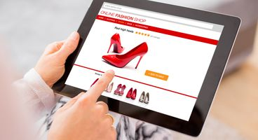 With an Upswing in Retail Hacks, Fashion Cannot Ignore Cyber Security Risks - Cyber security news