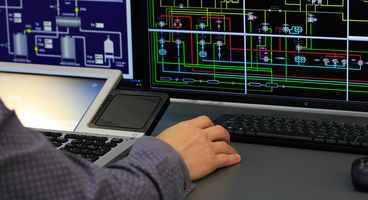Vulnerabilities In SCADA Enable Ransomware Attacks - Cyber security news