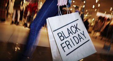 Could a DDoS Wipe out Black Friday Online Sales? - Cyber security news